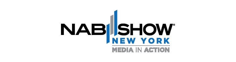 NAB New York 2018